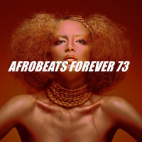 Various Artists - Afrobeats Forever 73 (Explicit)