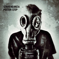Stravaganza - Potter Step