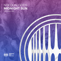 Noequalgods - Midnight Sun