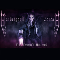 MANDRAGORA SCREAM - The Deathly Hallows