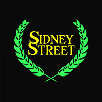 Mella Dee - Sidney Street (Single)