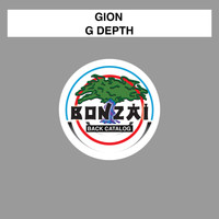 Gion - G Depth