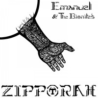 Emanuel & the bionites - Zipporah
