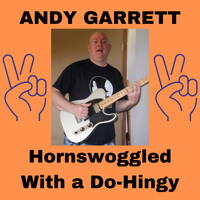 Andy Garrett - Hornswoggled with a Do-Hingy