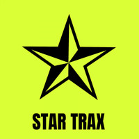 Various Artists - STAR TRAX VOL 18A
