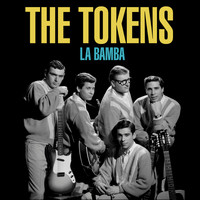 The Tokens - La Bamba