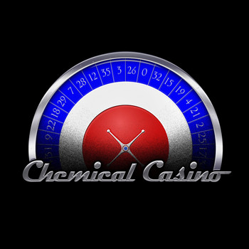 Chemical Casino - Chemistry for Beginners