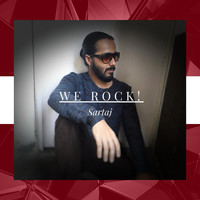 Sartaj - We Rock!