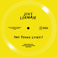 Jens Lekman - Two Young Lovers