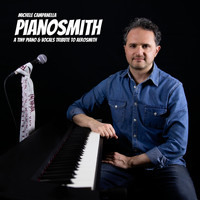 Michele Campanella - Pianosmith