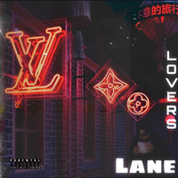 The Move - LoversLane (Explicit)
