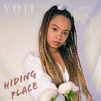 Yoji - Hiding Place