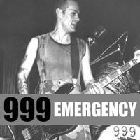 999 - Emergency (Explicit)