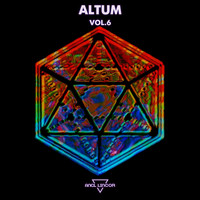 Various Artists - Altum ; Vol.6
