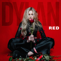 Dylan - Red (Explicit)