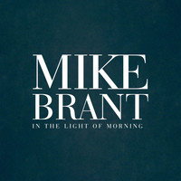 Mike Brant - In the Light of Morning