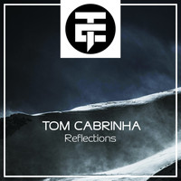 Tom Cabrinha - Reflections