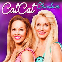 Catcat - Chicabum