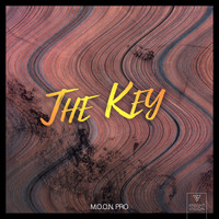 M.O.O.N. Pro - The Key