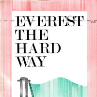 Everest The Hard Way - Tightrope