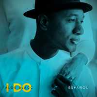 Aloe Blacc - I Do (Español)