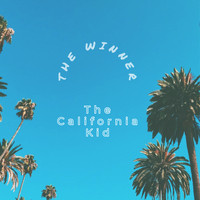 The California Kid - The Winner
