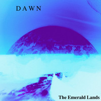 Dawn - The Emerald Lands