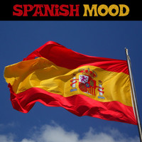 Various Artists - Spanish Mood