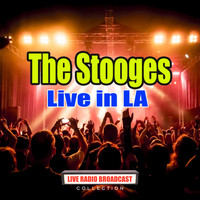 The Stooges - Live in LA (Live)