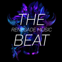 RENEGADE MUSIC - The Beat