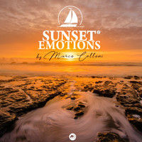 Marco Celloni - Sunset Emotions Vol.2