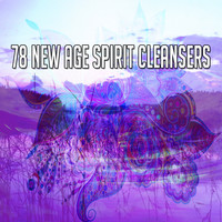 Yoga - 78 New Age Spirit Cleansers