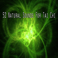 Yoga - 52 Natural Sounds for Tai Chi