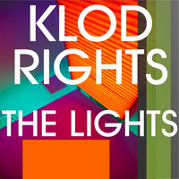 Klod Rights - The Lights