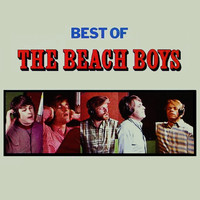 The Beach Boys - Best Of The Beach Boys