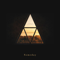 Will Mavin - Someday