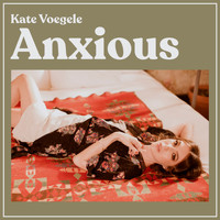 Kate Voegele - Anxious