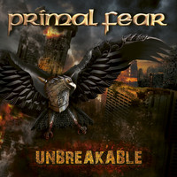 PRIMAL FEAR - Unbreakable (Explicit)