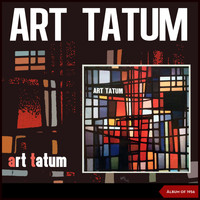 Art Tatum - Art Tatum (Album of 1956)
