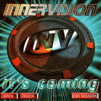 InnerVision - It's Coming