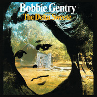 Bobbie Gentry - The Way I Do (Demo)