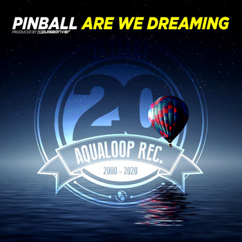 Pinball - Are We Dreaming