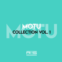 Motu - RKS Presents: Motu Collection (Explicit)