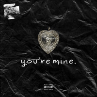 Maurice Moore - you're mine. (Explicit)