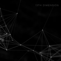 Astral - 13th Dimension