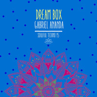 Gabriel Ananda - Dream Box