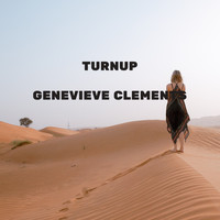 Genevieve Clements - Turnup