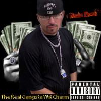 Bam Bam - The Real Gangsta Wit Charm (Explicit)