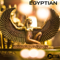 JS aka The Best - Egyptian (Explicit)
