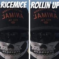 RiceMice - Rollin Up (Explicit)